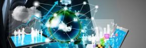 Digital Skills Development