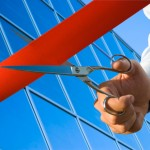 Cut Through the Red Tape of Consensus for B2B Buying Decisions