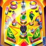 The B2B Funnel is More Like a Pinball Machine