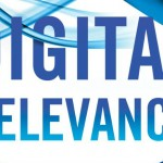 Digital Relevance: Why I wrote the book