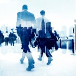 B2B Personas: Not Just for Buyers