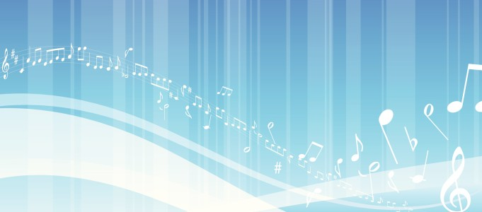 Keeping Your Content Marketing Rhythm during a Reorg