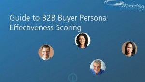 B2B-Buyer-Persona-Scoring-Guide