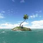 A B2B Buyer Persona is Not an Island
