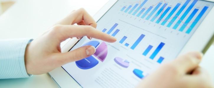 Content Marketing Operations Halts Random Acts of Content