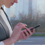 SMS Messaging Moves Businesses Beyond Transactions
