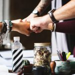 Selling Your Company on B2B Content Operations