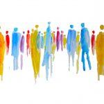 Inclusive Relevance: Your Content's Job Description