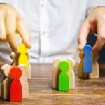 How Many B2B Buyer Personas Do You Need?