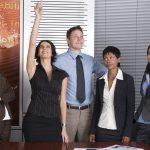 Use B2B Buyer Persona Types for Ease and Effectiveness