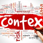 Put B2B Content in Context Across the Customer Lifecycle