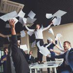 Why Is B2B Marketing So Hyper?
