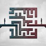 Closing the Gap Between B2B Buying and Selling