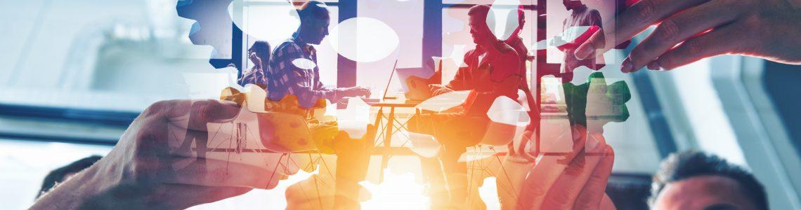 B2B Brand Marketing & Demand Gen: Better Together