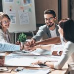 Why B2B Marketers are Critical to Revenue Operations